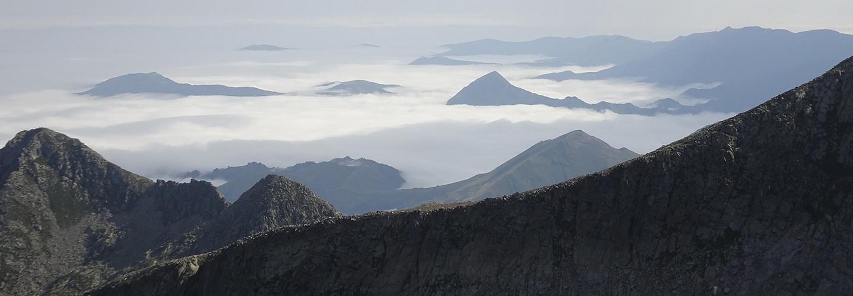 Inici - Mountain Wilderness Catalunya